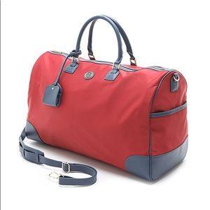 Tory Burch Duffle Bag